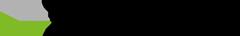 Schiapparoli